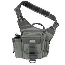Maxpedition 0412F Jumbo Versipack Foliage Green