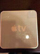 Apple TV 1st Generation Digital Media Streamer