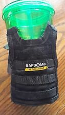 Rapdom Tactical Koozie