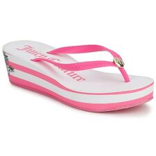 Juicy Couture ISABELLE Sandals.
