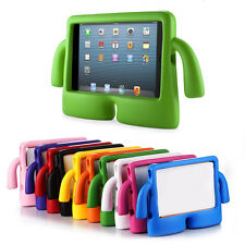 7 10.1 Cover Kid ShockProof Children case Tablet for Samsung Galaxy Tab 3 4 Lite
