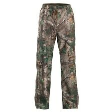 DEERHUNTER AVANTI REALTREE EXTRA GREEN TROUSERS HUNTING SHOOTING STALKING