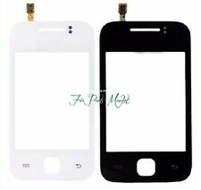 Front Glass Screen Touch Digitizer For Samsung Galaxy Y GT S5360 S-5360