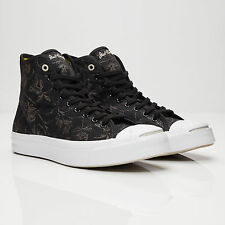 Converse X Jack Purcell Signature  Converse Vulcanised Article Sizes 10- 10.5