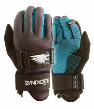 HO Syndicate Legend Gloves 2017 w BluTec Palm