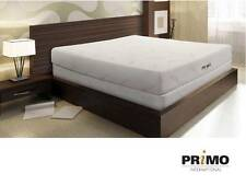 Primo Adjustable Beds and Memory Foam Mattress Electric Bed TWIN XL QUEEN KING