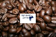 1 lb. WORLD COFFEE (16 oz.) - Choose Your Coffee - Whole Beans or Ground Coffee