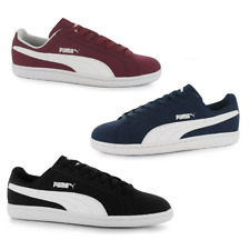 Puma Men's Shoes Sneakers Running Shoes Sneakers Trainers Trainers Smash NB
