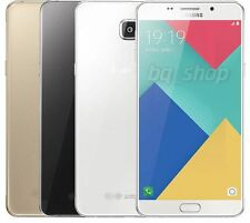 """Samsung Galaxy A9 Pro (2016) A9100 6"""" S.AMOLED 16MP Android Phone By FedEx"""