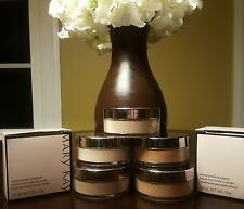 Mary Kay® Mineral Powder Foundation