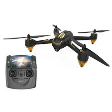 Drone Hubsan H501S X4 5.8G FPV Brushless 1080P HD Camera GPS RC Quadcopter RTF