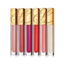 ESTEE LAUDER PURE COLOR GLOSS SHIMMER - CHOOSE YOUR SHADE
