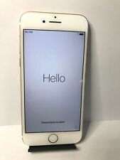 Apple iPhone 7 32GB Gold inc. Apple Wty Unlocked with Accessories