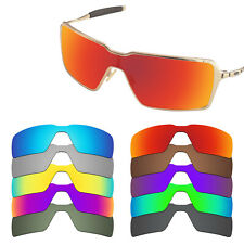 Tintart Replacement Lenses for-Oakley Probation Sunglasses - Multiple Options