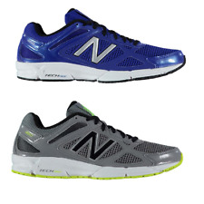 New Balance Men's Shoes Sneakers Running Shoes Sneakers Trainers Trainers M460v1