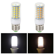 E27 110V/220V 20W SMD 5730 3450Lm LED Light Corn Shaped Lamp Bulb Practical