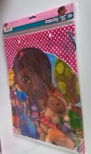 Official Disney Doc McStuffins/Everythings Rosie Swim Bags