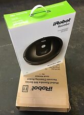 iRobot Roomba 980 Vacuum Cleaning Robot - Pet - R980020 -  Brand New - 110v-240v