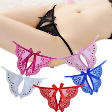 Mulheres Underwear New lingerie Calcinha Woman  Sexy Lace G-string Mulheres Hot