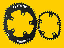 Osymetric Chainrings – Tour de France Champions Choice! Road Racing, Time Trail