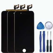 OEM Replacement LCD Touch Screen Digitizer Glass Assembly for iPhone 6S 6S Plus