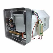 Suburban SW6DE RV Water Heater Camper Trailer DSI Elec/LP 5093A FREE SHIP