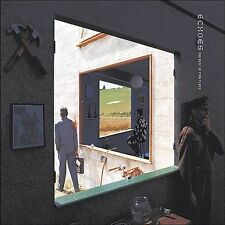 Echoes - The Best of Pink Floyd (CD, 2001, 2 Discs) 26 Tracks Money Sheep