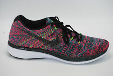 Nike Flyknit Lunar3 Mens' running shoes 698181 302 Multiple sizes