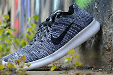Nike Free Flyknit Ladies' Shoes Running Shoes Trainers Free Size