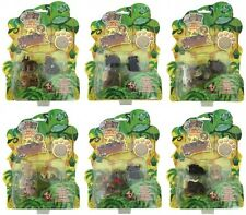 T335X Giochi Jungle in My Pocket Series 2 Figures S4