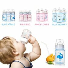 Philips Avent Children Feeding Bottle Natural 2 x 9oz  260 ml Twin Pack Bottle