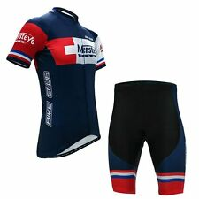 Men's Bike Cycling Clothing Wear Comfortable Bike Bicycle jersey Padded Shorts