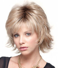LEXY Wig by NORIKO, Rene of Paris, **ALL COLORS!** Best-Selling Style, NEW!