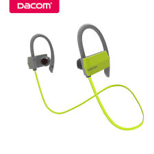 Dacom G18 handsfree earbuds running sports stereo headset bluetooth 4.1 earphone