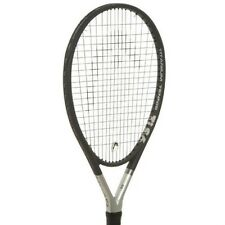 HEAD Ti S6 Tennis Racket Tennis Racket Grip strength L1 L2 L3 L4 L5 Unisex
