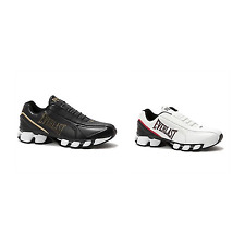 EVERLAST MENS CIRCUIT LEISURE SLIP ON  SHOES LIFESTYLE SHOES ALL SIZES