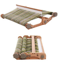 Ashford Knitters Rigid Heddle Loom or Loom + Stand &/or Bag Options ~ SHIPS FREE