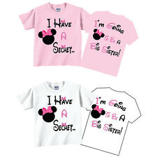 Baby Kids Girls Letter Print Blouse Cotton Casual Loose T-Shirt Tops Tee Shirts