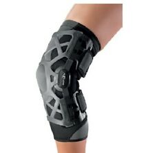 DonJoy Osteoarthritis Reaction WEB Knee Support Brace Arthritic Knee Pain Relief
