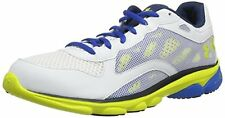 NEW~UNDER ARMOUR MENS MICRO G IGNITE RUNNING ATHLETIC SHOES SZ 13 #1238586-101