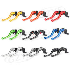 Short Brake Clutch Levers For DUCATI 748 / 916/916SPS UP TO 1998/900SS 1991-1997
