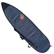 Creatures 3mm Lite Surfboard Day Bag NEW Shortboard Hybrid / of Leisure