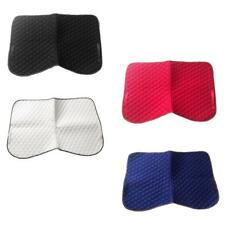 Durable Horse Riding Equestrian Saddle Pad Dressage All Purpose Saddlecloth