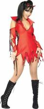 Devils Playground Secret Wishes Costume- Size Xs