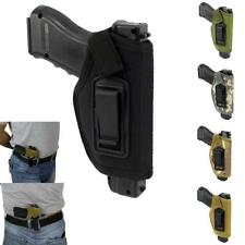 Concealed Belt Holster Holster for All Compact Subcompact Pistols