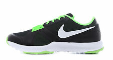 Nike Air Epic Speed Cross Trainer NEW Men Szs Training Shoes Black Green Max NFL