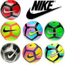 NIKE NEW ELITE FOOTBALL PITCH PREMIER LEAGUE FOOTBALL SIZE 5 SOCCER BALL