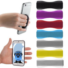 Case Compatible Anti-Static Finger Grip For Samsung Galaxy Core II SM-G355H
