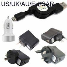 Retractable micro usb charger for Htc Magic G2 Legend G6 Hero G3 200 car