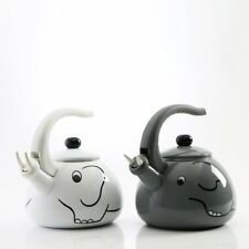 Stainless Steel Boiler Heater Tea Kettle Whistling Teakettle, 4 styles NEW